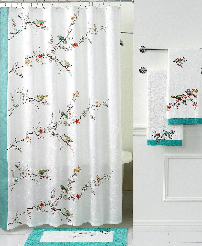 吴佳曾为美国顶级骨瓷品牌Lenox设计过一组与瓷器元素搭配的家居用品_meitu_5